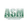 Arboricultural Society of Michigan