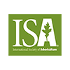 International Society of Arboriculture (